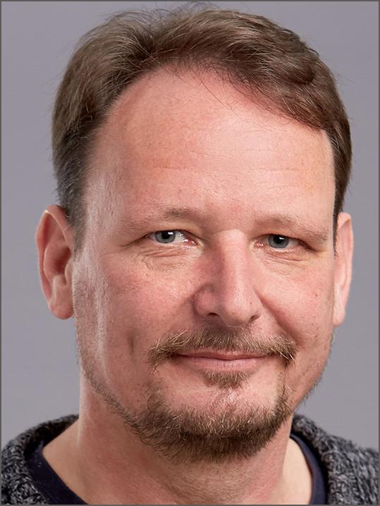 PD Dr. J. Ernst