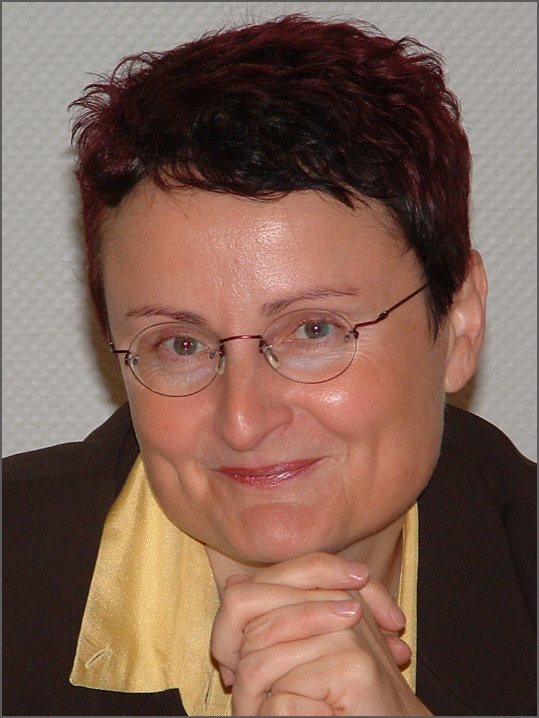 Dr. A. Schumacher