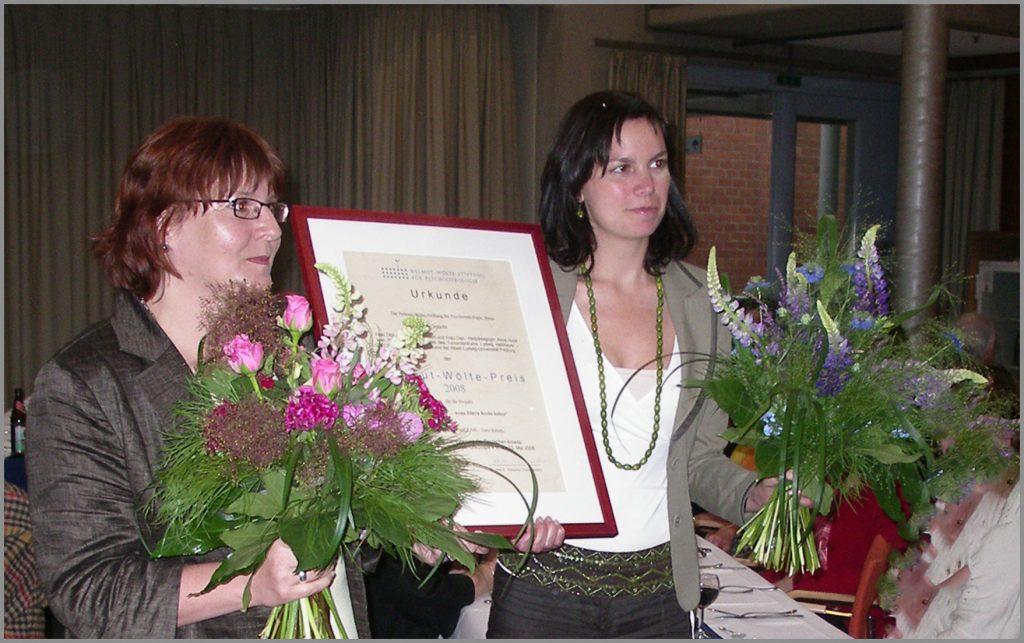 preistraeger2008